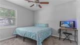 4204 Jennell Ct - Photo 24