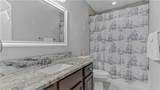 4204 Jennell Ct - Photo 25