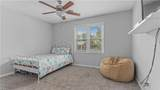 4204 Jennell Ct - Photo 26