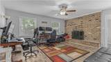 4204 Jennell Ct - Photo 28