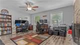 4204 Jennell Ct - Photo 29