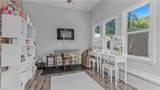 4204 Jennell Ct - Photo 30