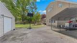 4204 Jennell Ct - Photo 32