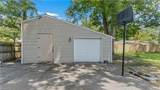 4204 Jennell Ct - Photo 33