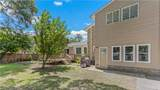 4204 Jennell Ct - Photo 34