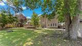 4204 Jennell Ct - Photo 35