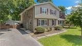 4204 Jennell Ct - Photo 38