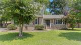 4204 Jennell Ct - Photo 39