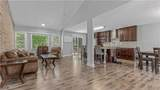 4204 Jennell Ct - Photo 4