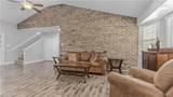 4204 Jennell Ct - Photo 6