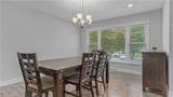 4204 Jennell Ct - Photo 8