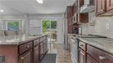 4204 Jennell Ct - Photo 9