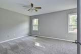 3455 Hollow Pond Rd - Photo 17
