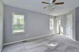 3455 Hollow Pond Rd - Photo 18