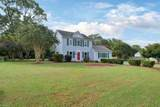 3455 Hollow Pond Rd - Photo 2