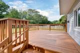 3455 Hollow Pond Rd - Photo 24