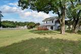 3455 Hollow Pond Rd - Photo 25