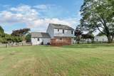 3455 Hollow Pond Rd - Photo 28