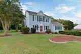 3455 Hollow Pond Rd - Photo 3