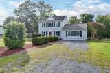 3455 Hollow Pond Rd - Photo 31