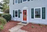3455 Hollow Pond Rd - Photo 4