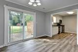 3455 Hollow Pond Rd - Photo 8