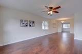 7812 Walters Dr - Photo 10