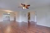 7812 Walters Dr - Photo 11