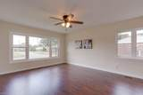 7812 Walters Dr - Photo 12