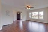 7812 Walters Dr - Photo 13