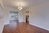 7812 Walters Dr - Photo 14