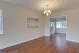 7812 Walters Dr - Photo 15