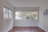 7812 Walters Dr - Photo 17