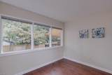 7812 Walters Dr - Photo 18
