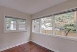 7812 Walters Dr - Photo 19
