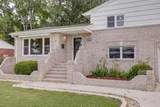 7812 Walters Dr - Photo 2