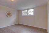 7812 Walters Dr - Photo 20
