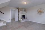 7812 Walters Dr - Photo 21