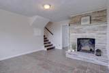 7812 Walters Dr - Photo 22
