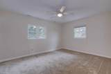 7812 Walters Dr - Photo 23