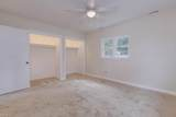 7812 Walters Dr - Photo 26