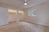 7812 Walters Dr - Photo 27