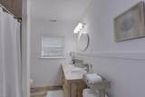 7812 Walters Dr - Photo 28