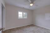 7812 Walters Dr - Photo 29