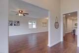 7812 Walters Dr - Photo 3