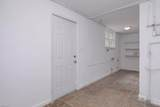 7812 Walters Dr - Photo 31