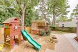 7812 Walters Dr - Photo 34