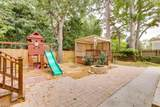 7812 Walters Dr - Photo 35
