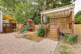 7812 Walters Dr - Photo 36