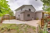 7812 Walters Dr - Photo 37